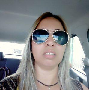 Foto Perfil Eliete Lisboa de Oliveira